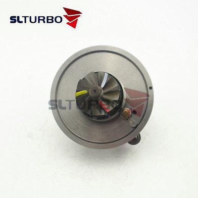 Turbo CHRA Cartouche pour VOLKSWAGEN Touran  1.9 TDi 90 105 cv 54399700072