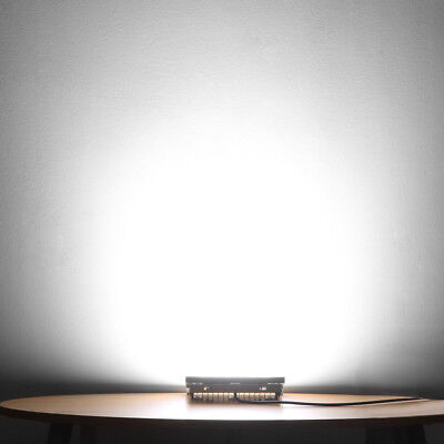 LED Fluter Flutlicht Strahler 10W 20W 50W 100W 500W Außen Scheinwerfer UltraDünn 2