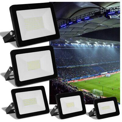 10W 20W 30W 50W LED RGB Projecteur Projecteur Spot Extérieur Projecteur IP65 SMD 3