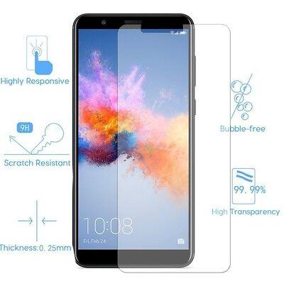 Cristal Templado 3D 5D IPHONE XS - IPHONE 11 PRO Protector CURVO Negro a4290 nt 3