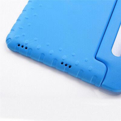 "AU For Samsung Galaxy Tab A 8.0"" 2017 Tablet Kids EVA Safe Shockproof Cover Case 10"
