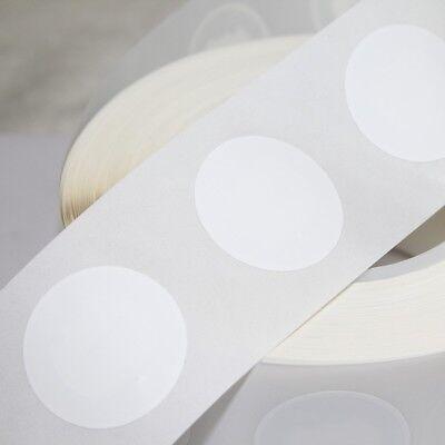 20x NTAG215 NFC Tags - TagMo/Compatible - Canada 3