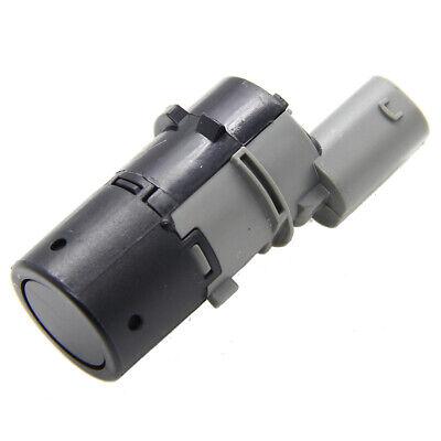 4 Parksensor Sensor Einparkhilfe Ultraschall PDC für BMW E39 E60 E63 E65 E38 E53