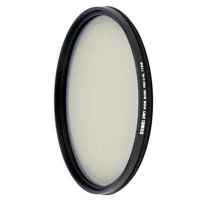 Zomei 77mm Filter UV Filter CPL Filter ND Filter HD Filter for DSLR Camera lens 3