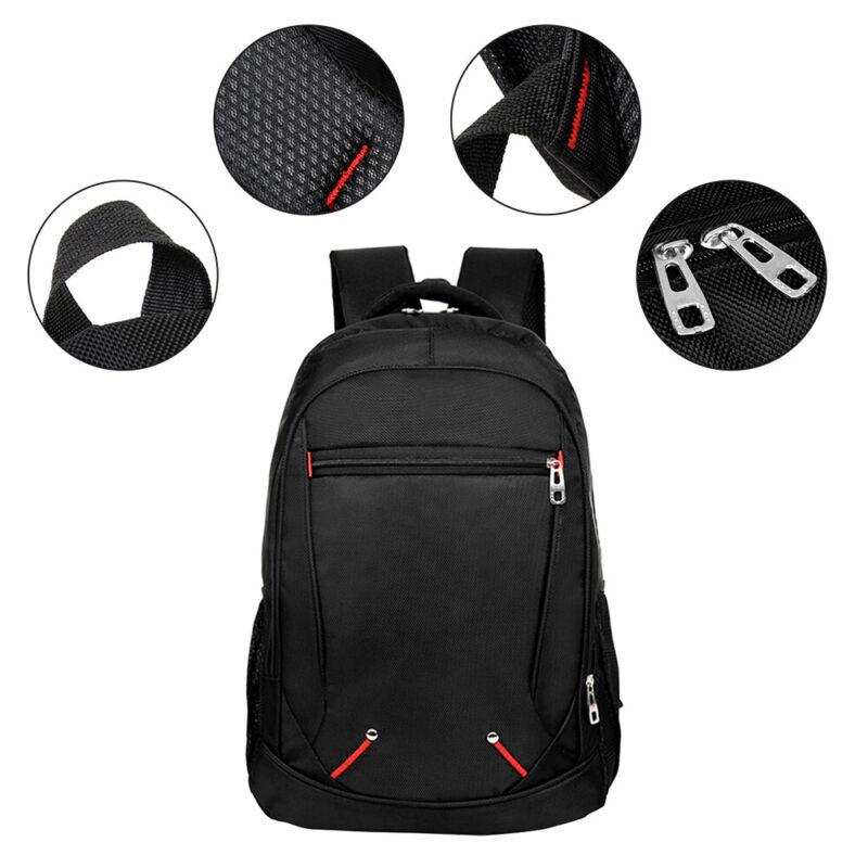 mans Boys Large Backpack Big Rucksack Fishing Sports Travel Hiking School Bag CA 6