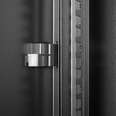 PrimeCables® 15U Wall Mount Network Server Cabinet Rack 8