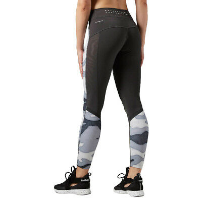 Cut Out Jogging Hose Laufhose Yoga Training Sporthose Damen Fitness Leggings