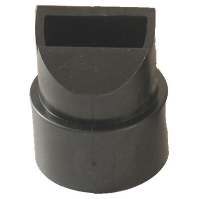 Druckluft Sandstrahlpistole Sandstrahlgerät mit 2 Behälter Strahlgut 4 Düsen KFZ 3