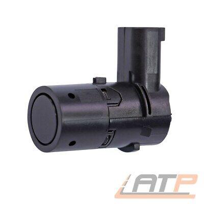 Sensor Einparkhilfe Grundiert Für Bmw 5-Er E39 E60 E61 6-Er E63 E64 3