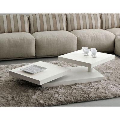 Immagini Tavolini Per Salotto.Tavolino Da Caffe Particolare Per Salotto Modello Cecilia Cm L115