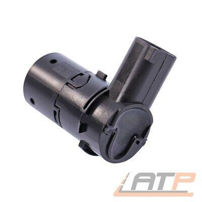 Sensor Einparkhilfe Grundiert Für Bmw 5-Er E39 E60 E61 6-Er E63 E64 4