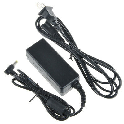AC DC Adapter Charger for Motorola Atrix 4G lapdock Power Supply Cord PSU