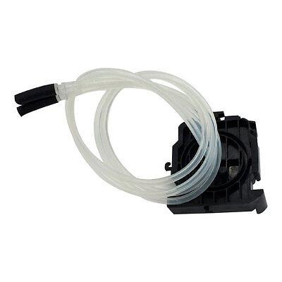 Cap Capping Unit for Roland FH-740 / RA-640 / VS-540 / VS-420 /VS-300 6701409200 6