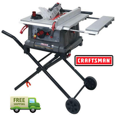 Porter cable 10 15 amp table saw gallery wiring table and diagram porter cable 15 amp jobsite table saw image collections wiring porter cable 15 amp table saw keyboard keysfo Images
