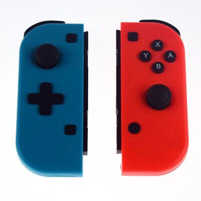 New Wireless Pro Joy-Con Game Controller Nintendo Switch Console Gamepad Joy Pad 4