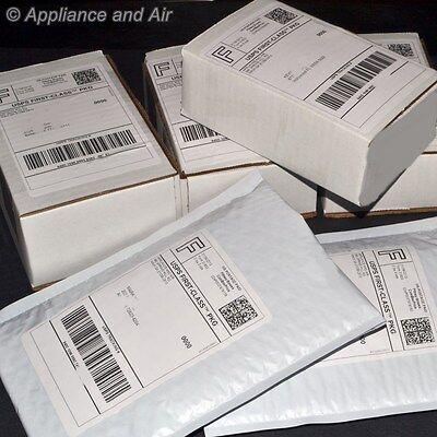 BUNN Contactor 38045.0001 3-Pole 120VAC Titan, LCR-3 HV - FAST FREE Shipping!!!