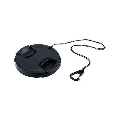 5in1 Kit Lens Adapter+Screen Protector+40.5mm Lens Cap fr Olympus TG-5 TG-4 TG-3 5