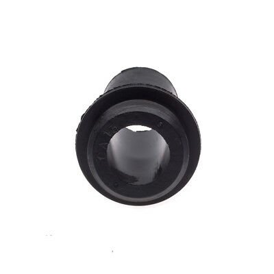 Ford OEM Tube Type Crank Case Vent Retainer /'87-94 Ford 6.9 7.3 E8TZ-6A892-A