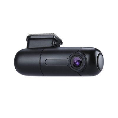 2 Set Blueskysea B1W 1080P WiFi App IMX323 Dash Camera Capacitor Car DVR Vehicle 6