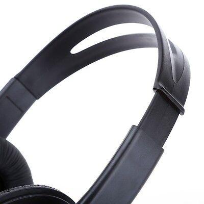 Cascos auriculares con microfono para playstation4, ps4, pc Ordenador Gaming CAB 4