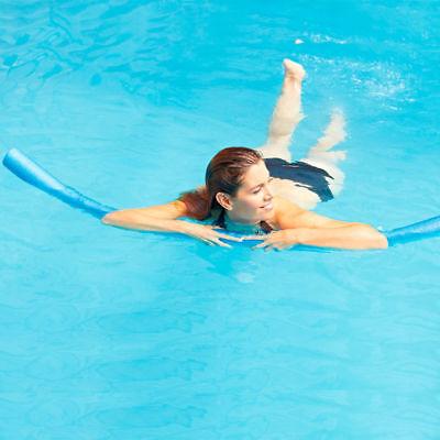 Palmari Nuoto SPORT ONE Piscina Mare Allenamento Hand Paddles Pinne Aquabike