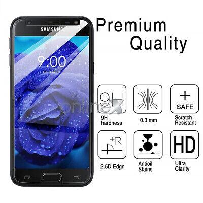 Cristal Templado 3D 5D IPHONE XS - IPHONE 11 PRO Protector CURVO Negro a4290 nt 7