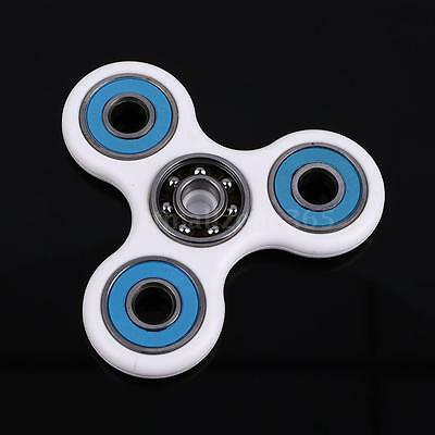 fidget toy 360