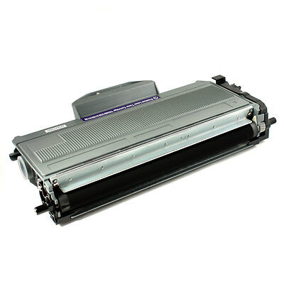 Toner Cartridge for Brother TN360 MFC-7440N MFC-7840W MFC-7345DN DCP-7030 HL2140 2