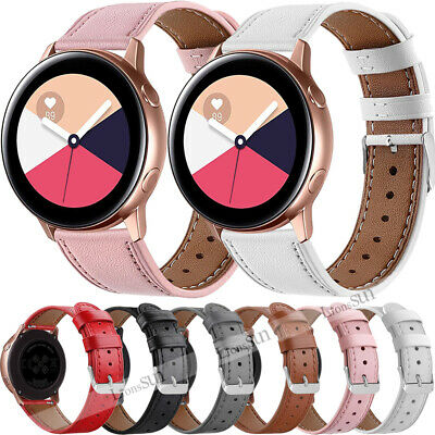 22MM Various Replacement Wrist Watch Band For Huawei Watch GT/Watch 2 Pro Strap 11