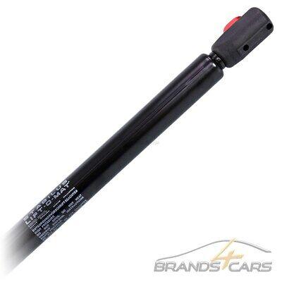 Gasfeder Lifter Dämpfer Gasdruckfeder für Motorhaube NEU STABILUS 565969