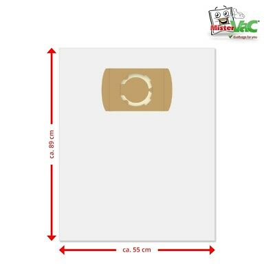 3 x Wassersparer kurz mit Schwenkbrause ideal für das Waschbecken