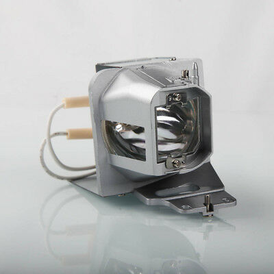 NEW CB PROJECTOR LAMP BULB FOR OPTOMA EX762 TX762 DAEXTLN BL-FP280G SP.8FB01GC01