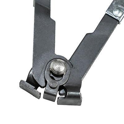 pince pour collier de serrage a oreilles soufflet de. Black Bedroom Furniture Sets. Home Design Ideas