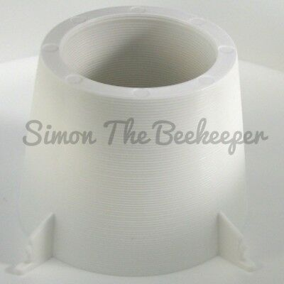 [UK] Beekeeping 4 Pint (2L) Rapid Bee Feeder