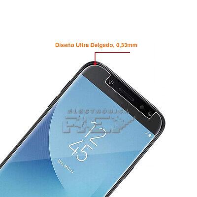 MiA3 CC9e REY Protector de Pantalla para XIAOMI MI A3 Cristal Vidrio Templado Premium