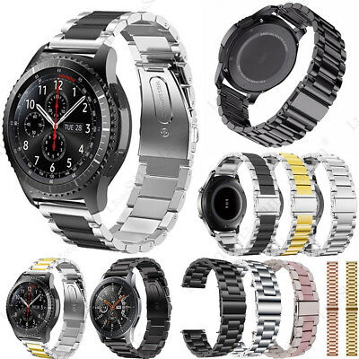 22MM Various Replacement Wrist Watch Band For Huawei Watch GT/Watch 2 Pro Strap 3
