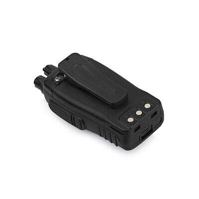 2x Walkie Talkie BF-888S UHF 400-470MHz 5W 16CH Portable Two-Way Radio AU Stock 9
