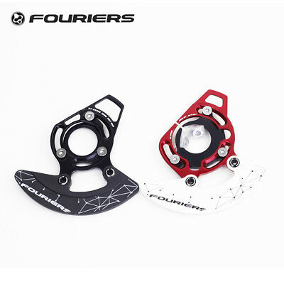 Fouriers Bicycle Rear Sprocket 42T With 16T for Sram XX Cassette 10speed  XX1 X0