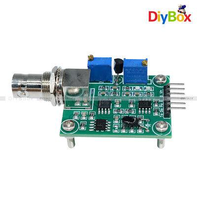 Aquarium Hydroponic PH Electrode Probe/Liquid PH Value Detection Sensor