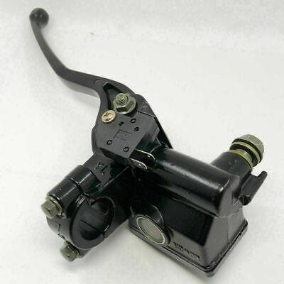 Brake Master Cylinder For SUZUKI QuadMaster QuadRacer QuadRunner QuadSport Eiger