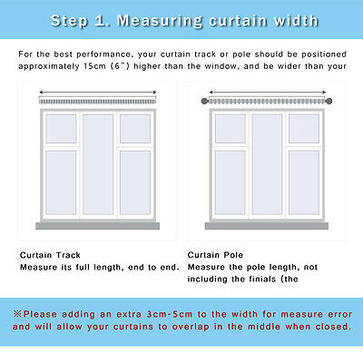 3D Pastoral Hut 62 Blockout Photo Curtain Printing Drapes Fabric Window CA Carly 7