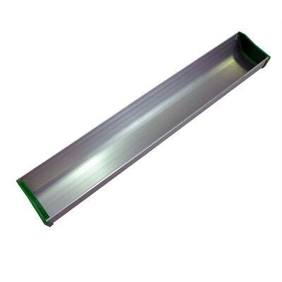 Professionell 40.6cm Emulsion Schaufel Beschichter Seide Bildschirm Drucker 2