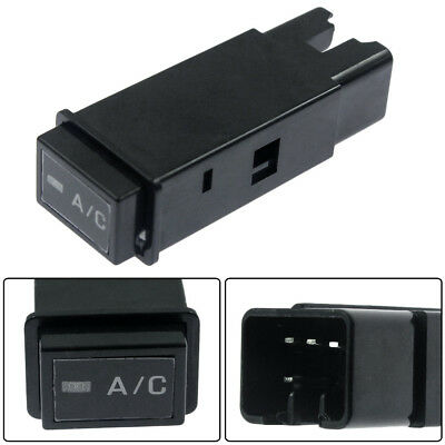 New A//C Dash Button Switch for Toyota 95-97 4Runner 96-00 RAV4 951017 2911017