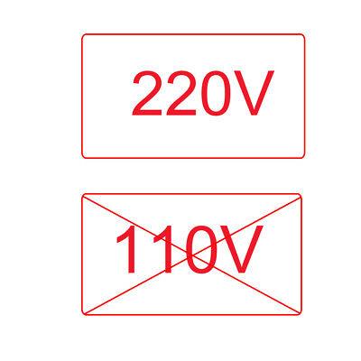 220V Automatic Liquid Glue Dispenser Solder Paste Liquid Controller Dropper