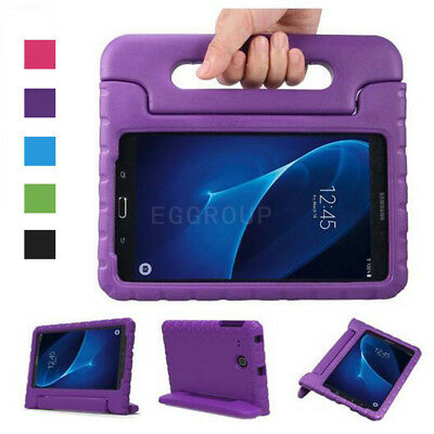 "AU Kids Shockproof Case for Samsung Galaxy Tab A A6 7"" 8"" 10.1"" Tablet EVA Cover 5"