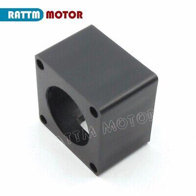 3PCS Nema 23 Stepper Motor Mount Bracket Clamp For CNC Router Milling Machine 4