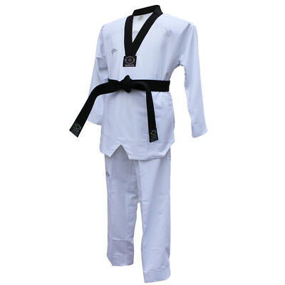 YES Ultra-light Fighter Dobok Pants//TaeKwonDo//Karatedo//Martial arts Pants