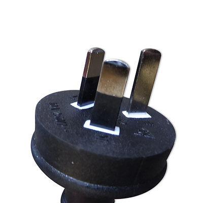 """6"""" Bench Grinder Linisher 1/2HP Sanding Grinding 370W 150mm Wheel Belt Sander"""