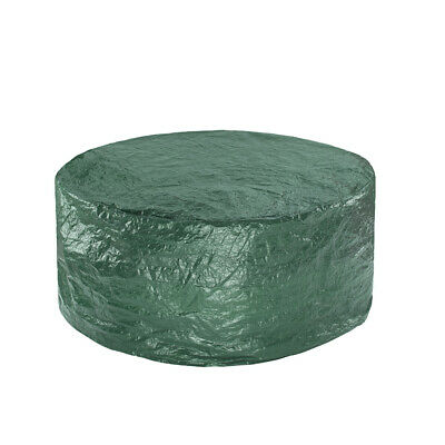 Garden Patio Furniture Cover Waterproof for Table Bench Hammock Chiminea BBQ 3