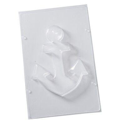 Gießform EFCO aus Kunststoff für BETON Gießmassen uvm. ANKER Maritim 9500011